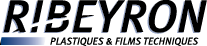 Ribeyron Logo